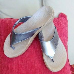 68e34560f078 Coach Shoes